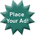 Click Here To Place an Ad